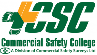 Commercial Safety College